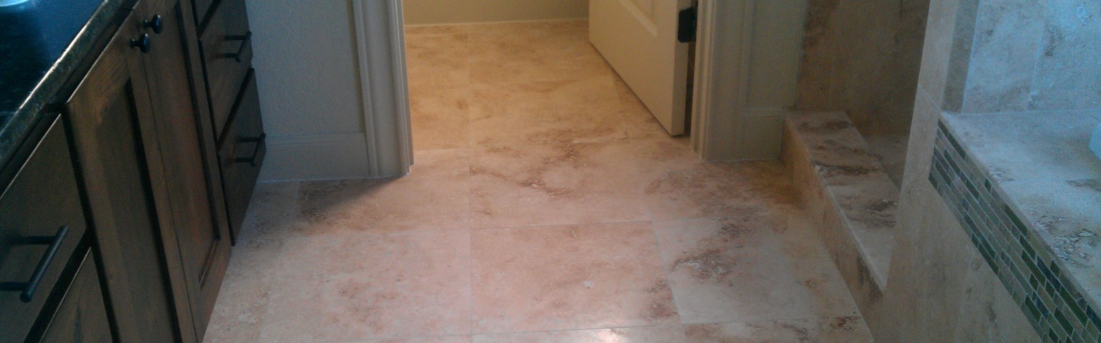 BFI Floors – San Antonio Texas Areas