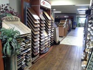 Metro Wholesale Flooring San Antonio (210) 655-7050